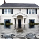 chem-dry-south-east-flood-and-water-damage