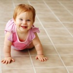 chem-dry-south-east-tile-and-grout-cleaning