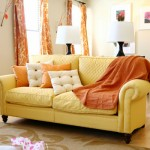 chem-dry-south-east-upholstery-cleaning