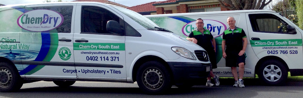 chemdry-south-east-carpet-cleaning-south-east-slider